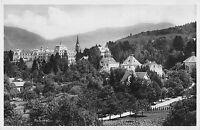 B98154 badenweiler real photo  germany