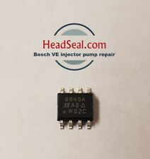 Si9945a SI9945AEY SMD Integrated Circuit Sop-8