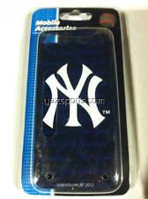 New York Yankees iPhone 5 / 5S Case
