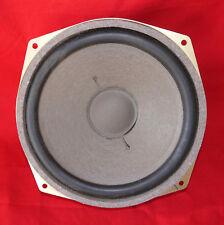 1 x  haut parleur vintage boomer enceinte Dual CL 170  –  4 Ω