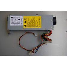 HP-NETSERVER 1000r BLOC D'ALIMENTATION DELTA ELECTRONICS