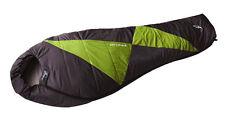 Sacs de couchage Léger 0.7kg- Freetime - Sac de couchage Micropak 600