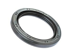 Totally Seals® R23 (TC) Oil Seals Metric Double Lip Rotary Shaft Valve Stem Seal