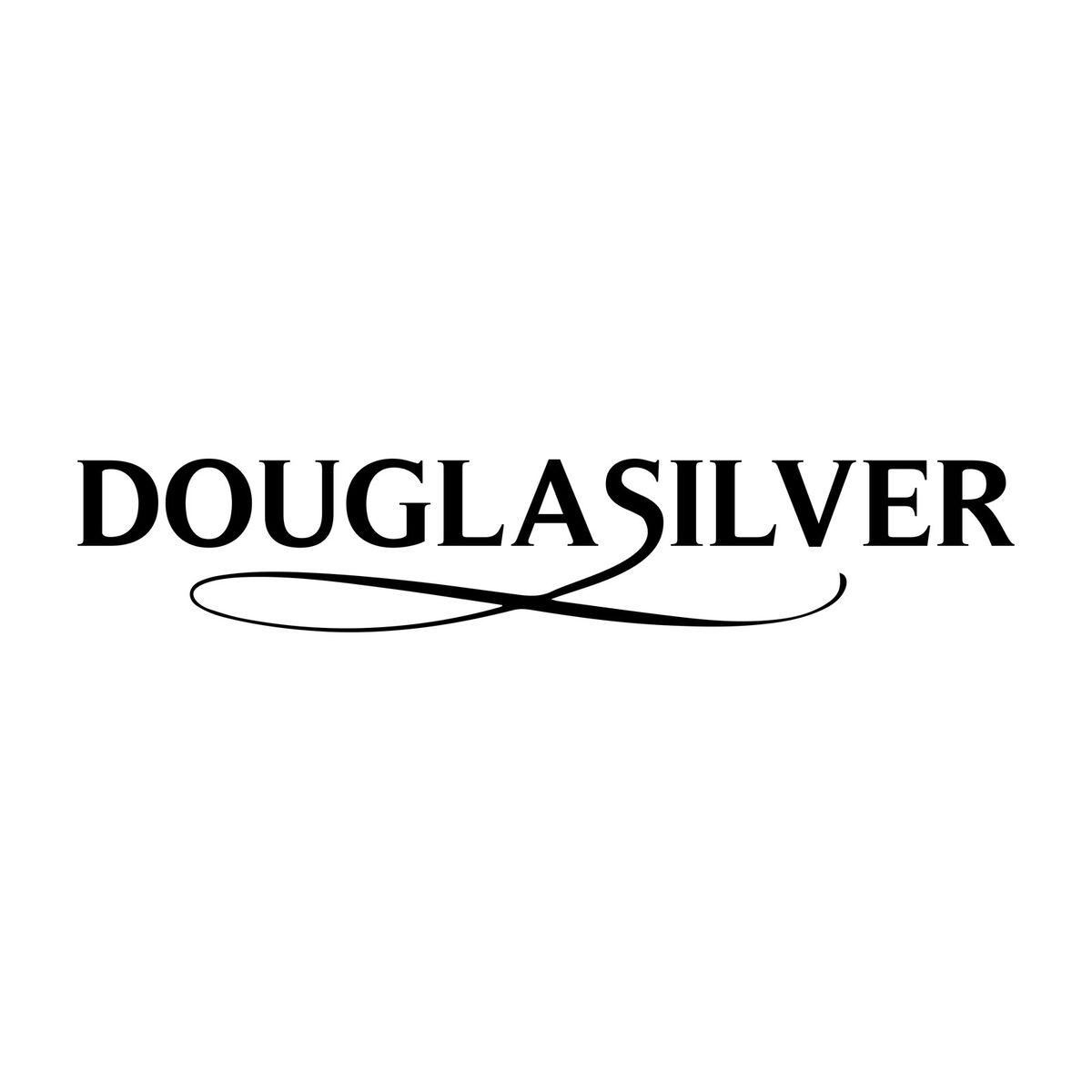DOUGLASILVER LLC