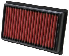 For 1990-2019 Nissan Pathfinder Air Filter Red