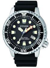 Reloj Citizen hombre Bn0150-10e ProMaster
