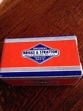 Briggs & Stratton Valve Needle 230005 OEM NOS Mower Spares #46