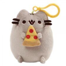 Pusheen the Cat-Pusheen Pizza Sac À Dos Clip * Brand New *