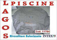 Ricambio INTEX Copertura SPA Idromassaggio per modelli 28422/28424  cod.11784