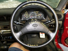 3/99 hyundai X3 Excel-3dr**Blinker And Head Light Combo Switch**30 day WTY-V6624