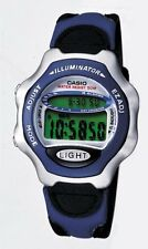 Casio Women's LW24HB-2BV Illuminator Digital Watch