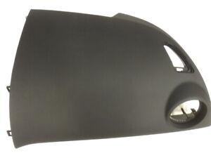 Genuine Mazda 6 Passenger Side Dash Pad GSYL-60-350