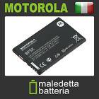 BF5X Batteria ORIGINALE per Motorola Defy Defy Plus MB520 Kobe MB525