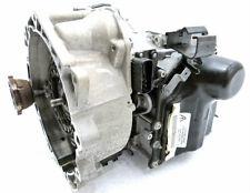 VW Polo 6R 1,4TSI, Getriebe DSG NTY Direktschaltgetriebe 13785km BJ 2012 16476