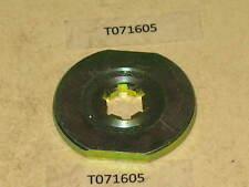 Genuine! TANAKA 31133411201 blade holder cap TBC 232 262 322 373 brushcutter NOS