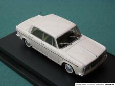 Lancia Fulvia 2c 1964 weiss Starline models 1:43 Modellfahrzeug Modellauto