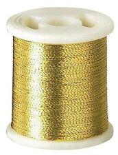 Иглы для ручной вышивки