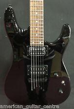 Dean Vendetta Electric Guitar Black