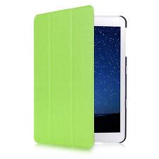 Schutzhülle f. Samsung Galaxy Tab S2 SM-T813 SM-T819 9.7 Hülle Case Cover Tasche