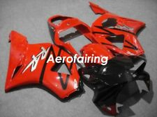 AF Fairing Injection Body Kit for Honda CBR900RR CBR954 2002 2003 CBR954RR AG