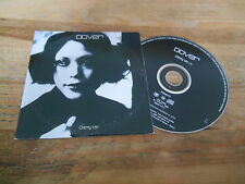 CD Punk Dover - Cherry Lee (1 Song) Promo EMI ODEON / LOLI JACKSON cb
