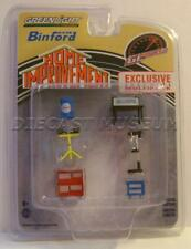 Home Improvement Binford Exclusive Shop Tool Multipack Gl Muscle Greenlight 2019