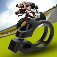 Bike Bicycle Shifter Trigger Clamp Ring Accessory For Sram X7 X9 X0 XO1 XX1 DD
