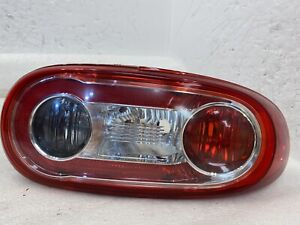 2009 2010 2011 2012 Mazda MX-5 Miata Tail Light Lamp OEM Passenger RH NH18-51150