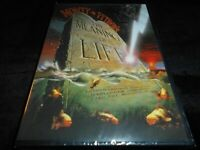 Monty Python's The Meaning of Life (1983) *BRAND NEW/FREE SHIPPING!* (DVD/2005)