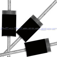 6A10 Diode 6A 100V General Purpose Rectifier Diode DO-201AD