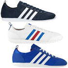 adidas Men's Sneakers Jogger VS Shoes Retro Trainers Sports shoes new dragon