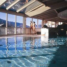 5 Tage Wellness Urlaub 4* Hotel Post Tolderhof Olang Pustertal Südtirol Reise