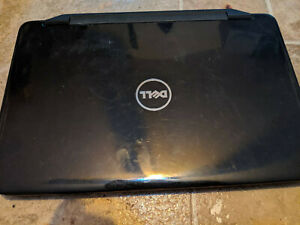 dell inspiron n5040 Works fine Missing Keyboard and No Operating system