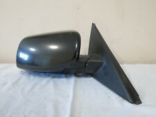 Right Interior Mirrors for BMW 528i for sale | eBay