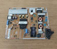 EAX66163001 (1.7) – EAY63630401 – POWER SUPPLY BOARD FOR LG 40LF630V TV