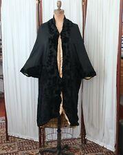 1920s Decade Vintage Coats & Jackets