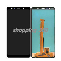 FOR Samsung Galaxy A7 2018 SM-A750FN 4G/LTE GSM LCD Screen Digitizer Touch USPS