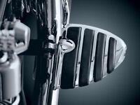Kuryakyn WIng Rear Foot Pegs Honda VTX1800 R/S/N/T Models
