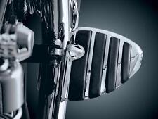 Kuryakyn WIng Rear Foot Pegs Honda VTX1800R/S/N/T