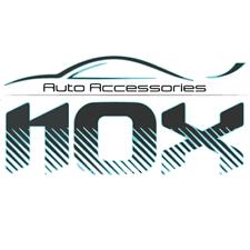 Nox Auto Accessories NoxRD