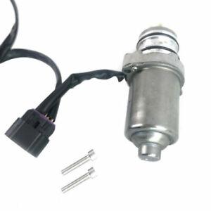 Fit Cadillac SRX XTS Differential Rear Pump Haldex Coupling Oil Pump 22765779