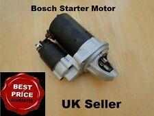BMW 520 523 523 530 528 535    2.0 2.5 3.0 i  E60 E61 NEW STARTER MOTOR RBW002