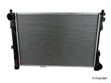 Radiator fits 2001-2008 Mercedes-Benz C320 C240 SLK350  MFG NUMBER CATALOG