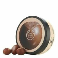 The Body Shop Olive Body Butter (200ML)