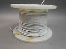500+ Feet Thermax 12 AWG Electrical Wire M25038/1-12-9