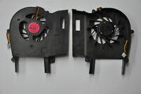 Ventilador para Sony Vaio VGN-CS21Z/Q VGN-CS220D VGN-CS220DP 5.0V 0.34A