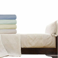Polyester Contemporary Bedspreads