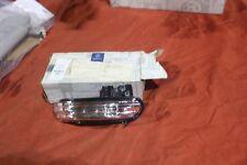 Original Mercedes  SL Klasse R230 SLK W171 - Spiegelblinker links 1718200321 NEU
