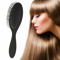 The Wet Brush Pro Select Hair Detangling Shower Brush Choose Color