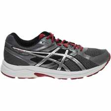 Asics Gel-Contend 3 Hombres Zapatos tenis de correr-Gris